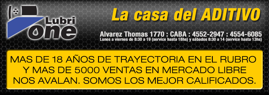 Lubrione - Alvarez Thomas 1770